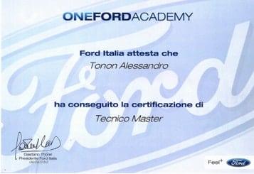 Certificazioni-Autofficina-Tonon