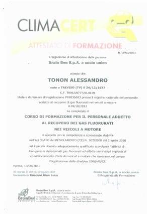 Certificazioni-Autofficina-Tonon4
